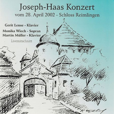 CD-Cover-1 - Kopie