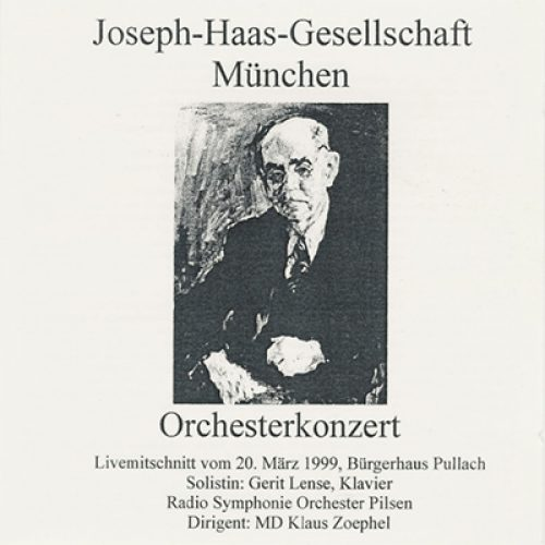 CD Cover 2 Kopie 1