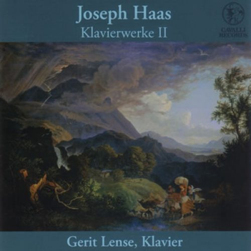 CD-Cover-4-g - Kopie