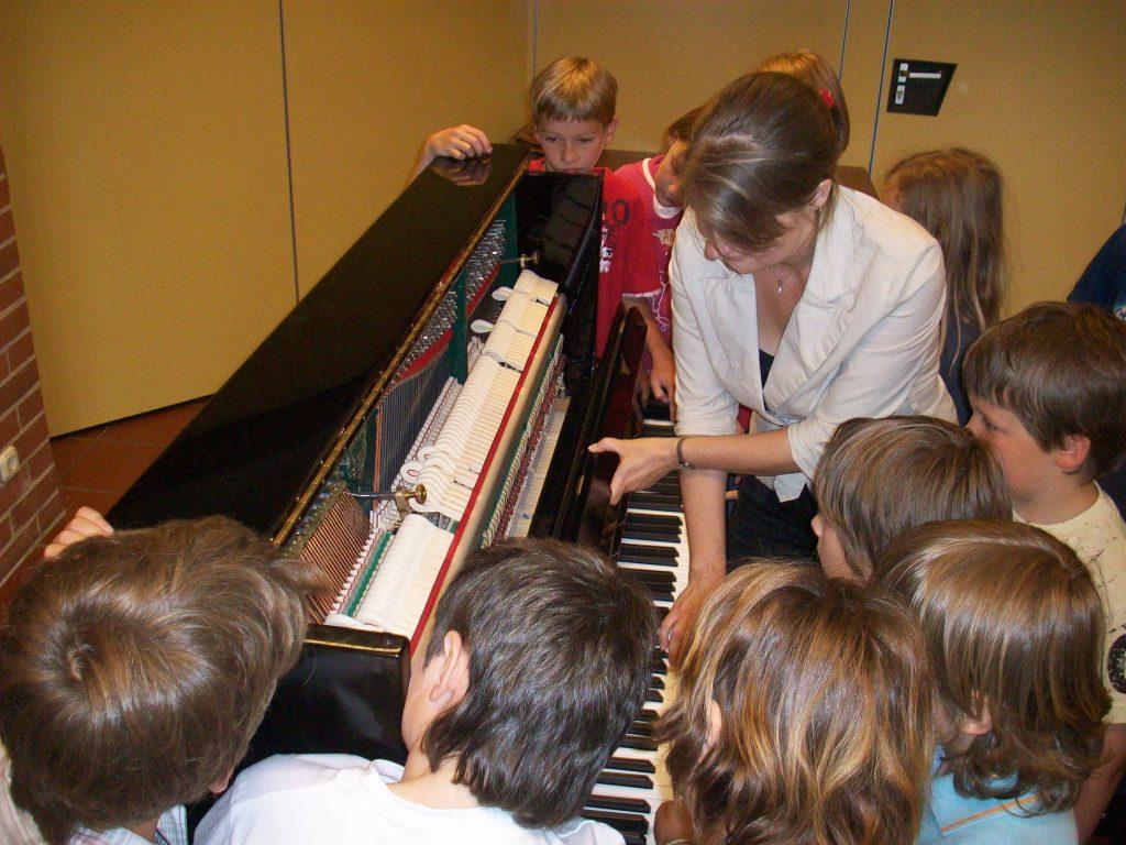 Unterricht- Klavierworkshop1