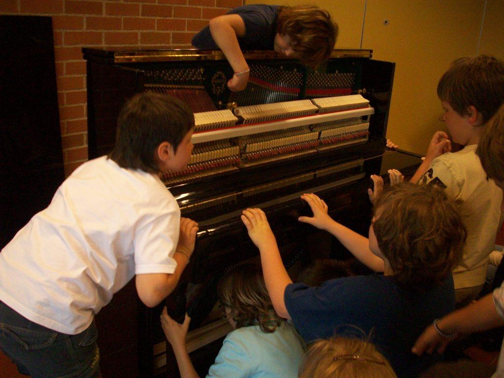 Unterricht- Klavierworkshop2